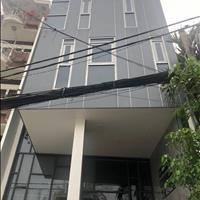 Chính chủ cho thuê nhà đẹp Quận Phú Nhuận ngay Toà Nhà Central Point