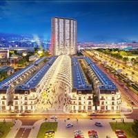 Bán nhà phố thương mại shophouse quận Hải Châu - Đà Nẵng giá thỏa thuận