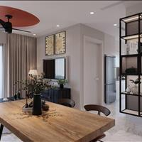 Bán chung cư cao cấp 25 tầng, Vĩnh Yên - Vĩnh Phúc giá 1.30 tỷ