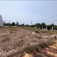 Bán đất thổ cư Quốc Lộ 55, thị xã LaGi chưa qua đầu tư