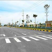 Bán 5ha đất thương mại dịch vụ 50 năm tại mặt biển Đồng Hới, Quảng Bình