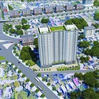 Bán căn hộ TP Thuận An - Bình Dương giá chỉ 350 triệu, bàn giao quý 1/2022