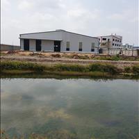 Cho thuê nhà xưởng trong khu công nghiệp Thuận Đạo