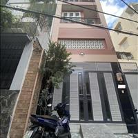 Bán nhà riêng quận Phú Nhuận - TP Hồ Chí Minh giá 9 tỷ