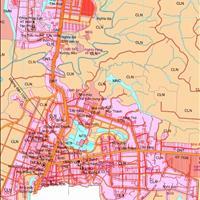 Đất phân lô nhượng giá gốc,nằm ngay khu hành chính Phú riềng,cách QL 14 chưa tới 2km,450tr/350m2