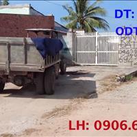 Bán đất tại thị xã La Gi, Bình Thuận giá 1.89 tỷ