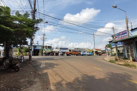Đất sổ hồng riêng giá 320tr tại Trảng Bom cho tài chính thấp