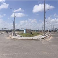 Bán đất nền dự án huyện Điện Bàn - Quảng Nam giá thỏa thuận