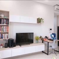 Cho thuê căn hộ CC Botanica Premier 3PN, 21tr/tháng: LH: gặp Thiên