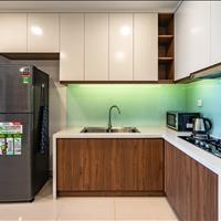 Bán căn hộ 1 phòng ngủ 54m2 Millenium Quận 4, nội thất đẹp 3,8 tỷ bán gấp