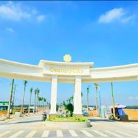 Century Garden - Siêu phẩm cực hot ngay tại thành phố sân bay Quốc tế Long Thành