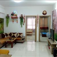 Cho thuê căn hộ quận Gò Vấp - TP Hồ Chí Minh giá 8 triệu