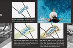Lavita Thuận An - Bình Dương - ảnh tổng quan - 6