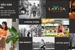 Lavita Thuận An - Bình Dương - ảnh tổng quan - 4
