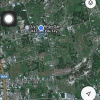 Chính chủ cần bán 2422m2 hiện đang kinh doanh homestay tại Nha Trang, thương lượng trực tiếp CC