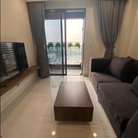 Cho thuê full nội thất, 2 phòng ngủ, 2 WC Kingdom101, quận 10, giá chỉ 18.5 triệu/tháng, căn góc
