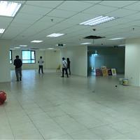 Quận Nam Từ Liêm: Chính chủ cho thuê văn phòng tại 57 Nguyễn Hoàng giá cực rẻ