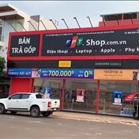 Cần tiền bán rẻ miếng đất chính chủ gần trung tâm hành chánh Đồng Phú 6x30m