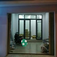 Cho thuê nhà mặt phố quận Thủ Đức - TP Hồ Chí Minh giá 10 triệu