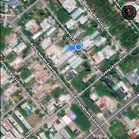 Bán đất quận Ngũ Hành Sơn - Đà Nẵng giá 4.50 triệu/m2
