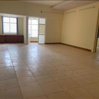 Cho thuê chung cư Licogi 13 92 m2 giá siêu rẻ