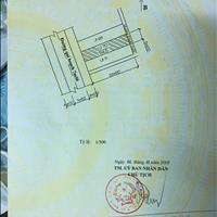 Bán nhà mặt phố quận Ngũ Hành Sơn - Đà Nẵng giá 13 triệu/m2