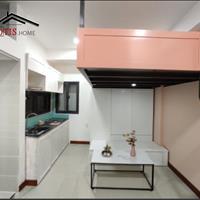 Cho thuê căn hộ Quận 7 - TP Hồ Chí Minh giá 4.70 triệu