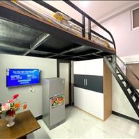 Cho thuê căn hộ Siêu Mới  quận Phú Nhuận - Phan Xích Long Khu Phố Ẩm Thực giá 5.Triệu
