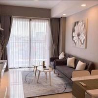 Cho thuê căn 2 phòng ngủ Botanica Premier Novaland, nội thất full giá 16tr/tháng bao phí, gọi Văn