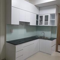 Bán căn hộ 2 phòng ngủ Citi Soho, Cát Lái, Quận 2 - Bán giá gốc chủ đầu tư
