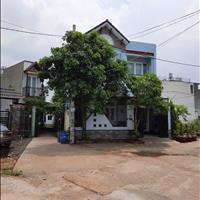 Bán nhà riêng quận Quận 12 - TP Hồ Chí Minh giá 4.50 Tỷ