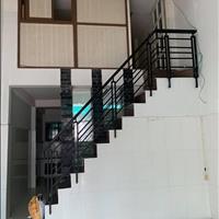 Bán Nhà Giá Rê 4x12, Đường Lê Văn Khương, Ngay Trạm Xe Buýt Thới An