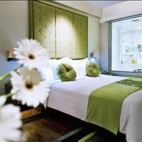 Bán khách sạn đẳng cấp 5 sao hàng đầu Việt Nam 468m2 Hàng Bài 660 tỷ