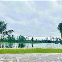 Bán gấp đất chính chủ Nam Đà Nẵng 143m2 đường 17m5, liên hệ