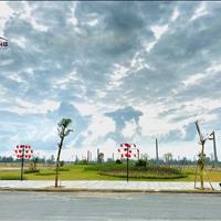 Bán đất nền Nam Đà Nẵng giá chỉ từ 1,2 tỷ đường 7m5, liên hệ