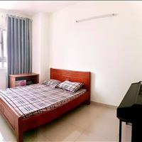 Cho thuê căn hộ Quận 8 - TP Hồ Chí Minh giá 11.95 triệu