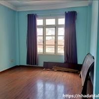 Cho thuê nhà nguyên căn ngay trung tâm thành phố Đà Lạt