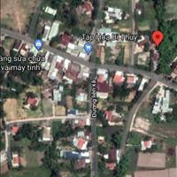 Đất dự án Mimosa Điện Tiến, gần chợ Lệ Trạch, gần đường chính, gần trường học, gần Ủy ban Nhân dân