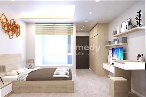 Chính chủ cần bán gấp căn hộ Duplex Đại Mỗ - Hà Nội
