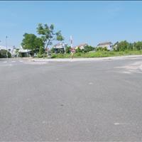 Bên em mở bán dự án The New City nằm ngay trung tâm hành chính Trảng Bom