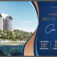 Căn hộ khách sạn 5 sao đầu tiên tại Bình Thuận-Tặng full nội thất đạt chuẩn 5 sao
