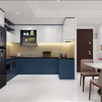 Chỉ 5.6 tỷ nhận căn hộ Botanica Premier 96m2, nội thất đẹp, căn góc, view mát