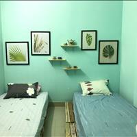 Cho thuê nhà trọ đầy đủ tiện nghi, sạch đẹp Quận 2 - 1,2 tr/tháng