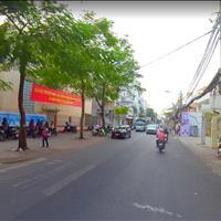 Hàng Hiếm Bán đất full thổ cư - Sổ hồng riêng DT 50m2 Trần Đình Xu Quận 1 giá 2.60 tỷ