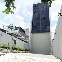 Cần cho thuê văn phòng Quận 9 - Thành phố Thủ Đức 1700m², giá tốt, mới 100%