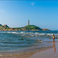 [Chính Chủ] Lô đất MT biển 2ha Trực diện mũi điện Kê Gà Gần Thanh Long Bay Biển Tiến Thành