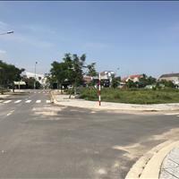 Cần tiền bán gấp lô đất đường Hoàng Hữu Nam, gần bến xe miền Đông mới, sổ riêng giá 1 tỷ 650/90m2