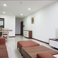 Chính chủ bán căn hộ góc cao cấp 07 tầng 10 đẹp hướng nam chung cư N03T4 Horizon Ngoại Giao Đoàn