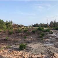Bán đất đường Lê Minh Công - TX LaGi gần biển chính chủ