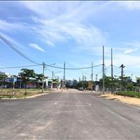 Lô đất sổ đỏ An Nhơn trung tâm phường Bình Định - Lô kề góc đường 20m giá cực tốt